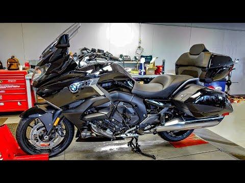 bmw-k1600-grand-america!!-•-k1600b-&-r1200rt-rides!-|-thesmoaks-vlog_823