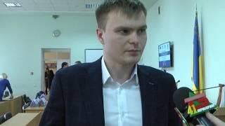 Депутат Третяченко : Необхідно забезпечити експортну спроможність і конкурентність аграріям !
