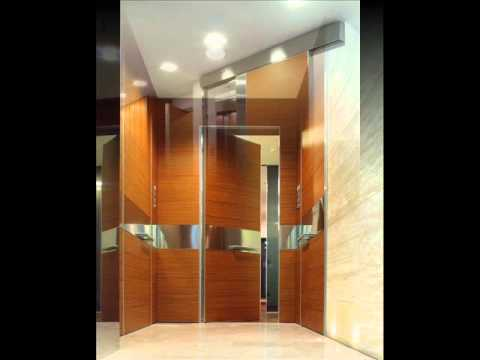 OIKOS VENEZIA PRODUCTS. Lines of Doors Synua - Vela - iDoor - Synua Wall System & OIKOS VENEZIA PRODUCTS. Lines of Doors: Synua - Vela - iDoor ...