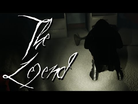 The Legend: A University Story - ACCURATE DORM LIFE SIMULATOR