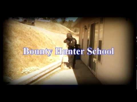 bounty-hunter-training---taser-authorized