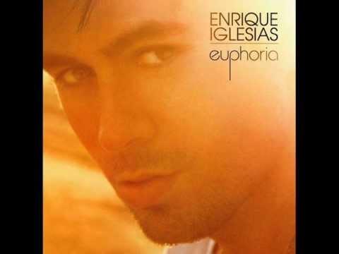 Enrique Iglesias  Coming Home Karaoke HQ sound