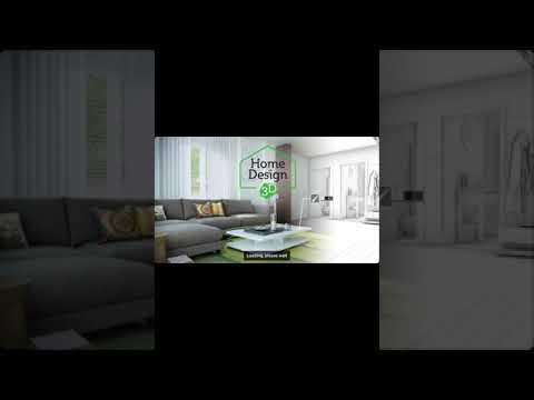 Home Design 3d Freemium Latest 4 2 3 Unlock Full Version
