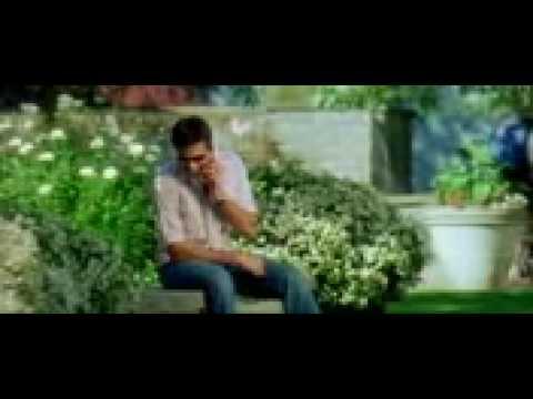 Jag Jeondeyan De Mele - Part 9 HQ HD Full Movie(New Punjabi Movie)
