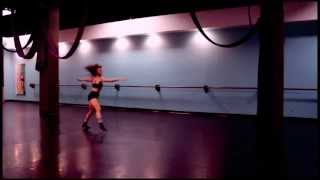 """I Wanna Dance With Somebody Remix"" by Whitney Houston 
