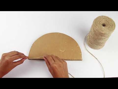 DIY Latest Design Paper Flower Bouquet Tutorial | Wedding Bouquet | Paper Bridal Bouquet Ideas