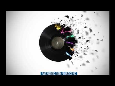 Alchemist Project feat. Anna Turska - Nina (Original Mix)