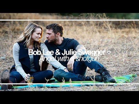 Shooter | Julie & Bob Lee Swagger