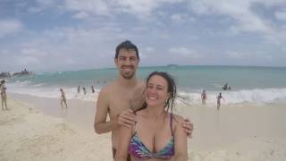 Video Ilha de San Andrés - Colômbia download MP3, 3GP, MP4, WEBM, AVI, FLV Oktober 2018