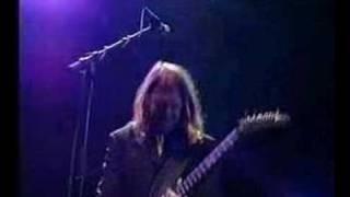 08. Pothead - Black War (Live At Rockpalast)