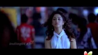 Thuli Thuli Mazhaiyaai 'Paiyaa' Video Song