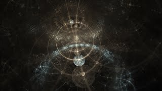 Quantum Social Change: You Matter More Than You Think