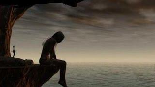 Triste Memories Souvenirs - Ganger Beat Instrumental Hip hop Romantic Piano Melodia Triste