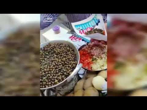 Business Ideas in Tamil || புதிய தொழில் பற்றிய முழு தகவல்கள் || ബിസിനസ്സ് ആശയങ്ങൾ പൂർണ്ണ വിശദാംശങ്ങൾ from YouTube · Duration:  3 minutes 4 seconds