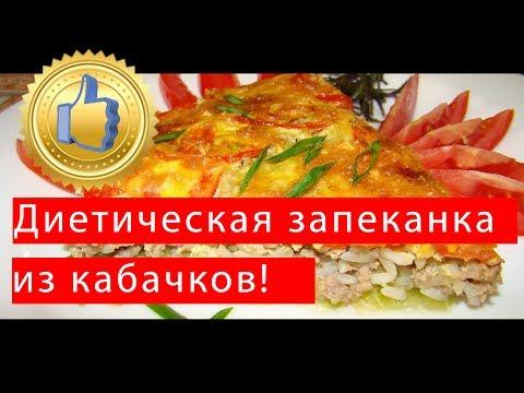 Пароварка, рецепты с фото на : 334 рецепта