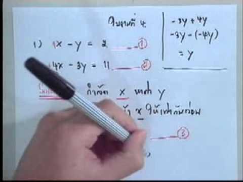 วิชาคณิตศาสตร์ประยุกต์1(ปวช.2) ประจำวันที่ 18 กรกฎาคม 2557