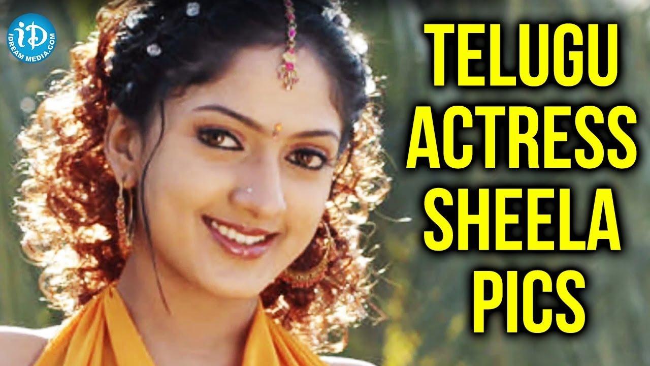 Opinion Images Sheela Sex Xxx Telugu-8364
