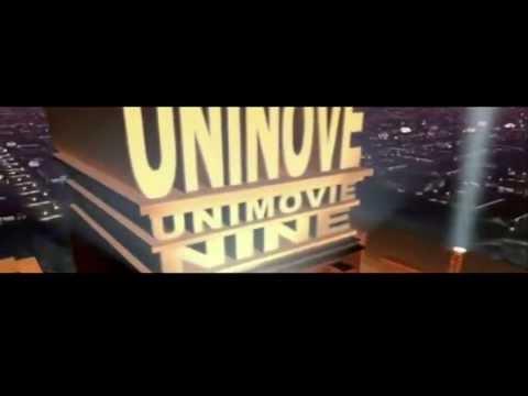 Trailer do filme Ódio no Coração