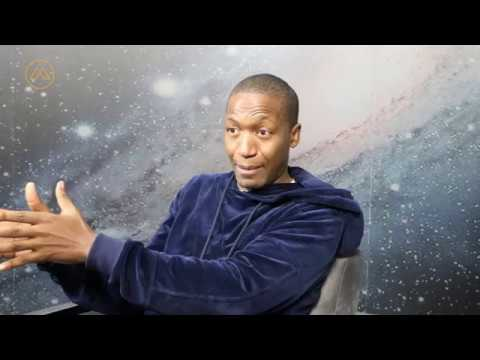 HOW TO GET RICH | UEBERT ANGEL | THE MILLIONAIRE ACADEMY |