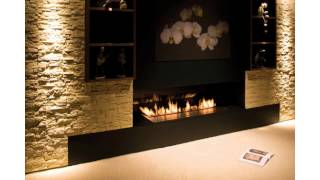 Eco Friendly Fire By Planika Homesthetics Inspiring Ideas For Your Home