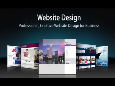 Website Design Indianapolis Indiana | Website Designer
