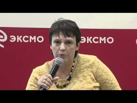 Татьяна Евгеньевна, Москва, 38 лет - фото и страница