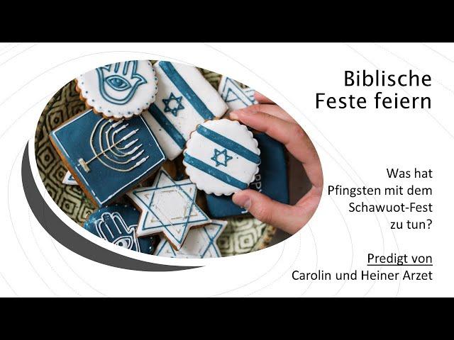 Gottesdienst 31.05.2020 Vineyard Würzburg #Vineyard #Gottesdienst #Predigt