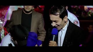 Зиёвиддини Нурзод - Дилумо 2019 | Ziyoviddini Nurzod - Dilumo 2019