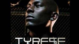 Watch Tyrese Get It In video
