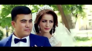 Самая красивая свадьба в узбекистане !!!