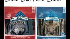 Blue Buffalo Coupons | Blue Buffalo Dog Food Coupon | Blue Buffalo Printable Coupon