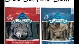 Blue Buffalo Coupons | Blue Buffalo Dog Food Coupon | Blue Buffalo Printable Coupon