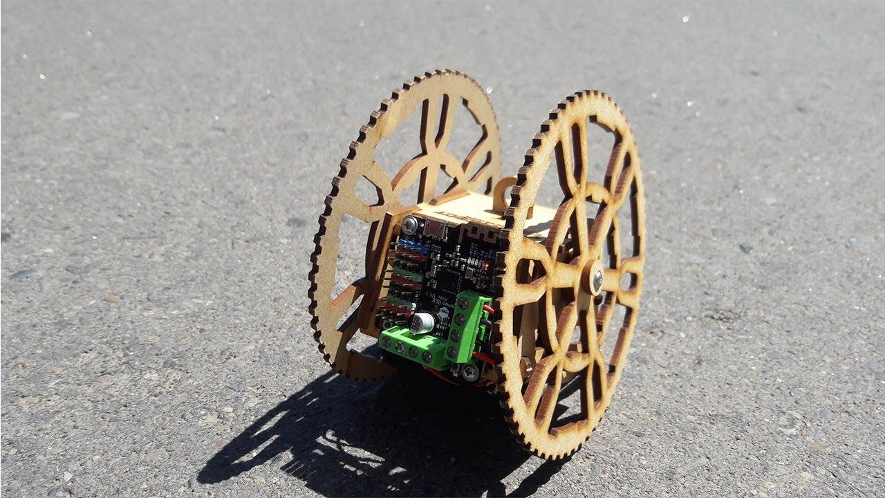 Revisión de robot de comercio de bitcoin
