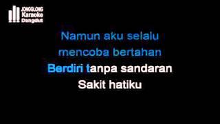 Download Trio Macan - Sakit Hati [Karaoke]