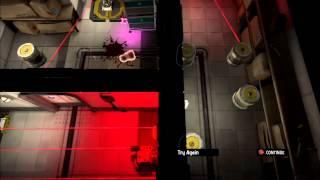 Warp Quick Play HD - GigaBoots.com
