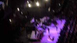 bob seger old time rock and roll january 24 2015 air canada center toronto on