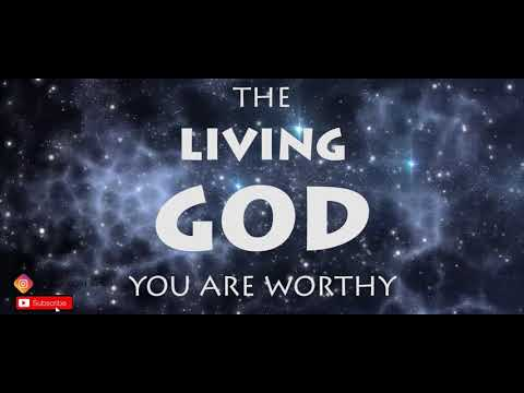 The Catalyst Kings -You Are My God (Official Lyric Video) | Dj ABK Nongsiej | Shillong |