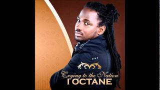 I-Octane MAMA FOOD PUT ON - MARKUS RECORDS JAN. 2012.mp3