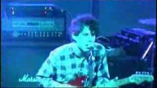 Animal Collective - For Reverend Green, live in London 2005