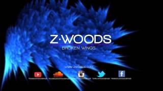 Mr. Mister - Broken Wings [Audio] I Z.WOODS