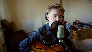 DIAMonds - RIHANNA | Live acoustic Cover |