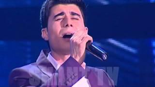 Արենա Live/Սուրեն Ավոյան/Arena Live/Suren Avoyan/Dun im musan es