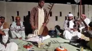 Balochi Mehfil (Diwaan) Al Ain UAE