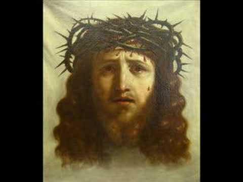 Vatican Splendors, FL. Intl. Museum -Beethoven Symph. No. 9