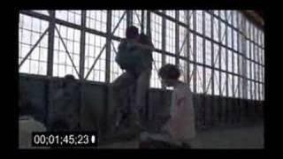 ПОЛНАЯ АФФ программа 3 минуты и 20 секунд