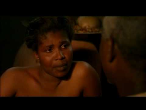 """Jason Derulo - """"Naked"""" (Official Music Video) from YouTube · Duration:  3 minutes 29 seconds"""