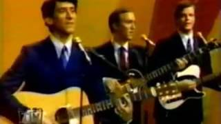 Gary Lewis & The Playboys  She's Just My Style (1965)