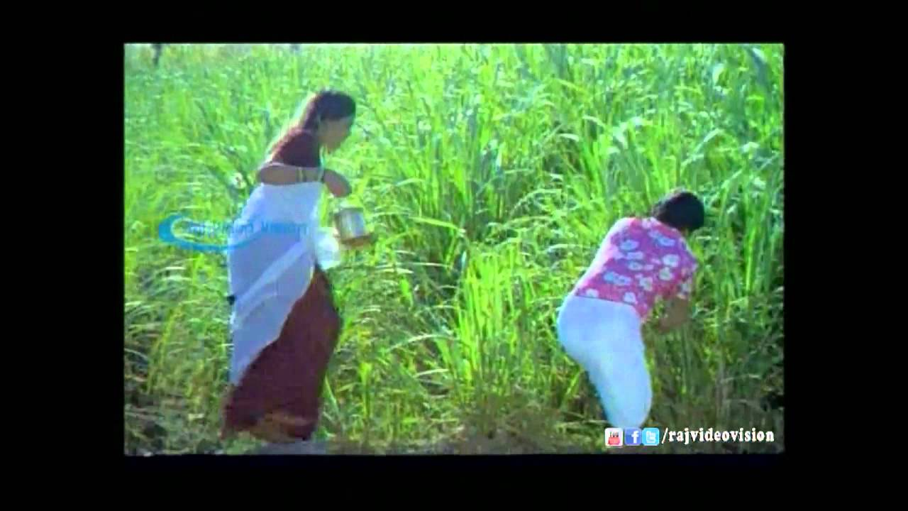 sontham vanthathu song
