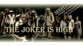 [HD] The Joker Is High Mixtape