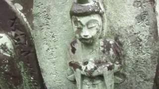 超古代文明241A『太子伝』を記した聖徳太子の玉林寺「厩戸皇子の最愛妃...